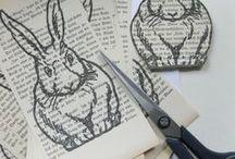 Ostern ♥ Wundercurves / Wundercurves lässt die Frühlingsgefühle mit diesen Osterinspirationen wieder aufleben! Für mehr Lifestyletipps besuche das Wundercurves-Magazin!