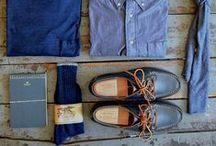 My Style / by Randy Narváez