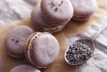 Dessert Recipes / ❖ desserts, candies, pastries, puddings, trifles and so many more sweet goodies ❖