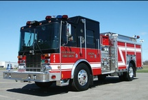 Fire Rescue & EMS Resources / Resources and online articles for fire, rescue, EMS, first responders and safety professionals.