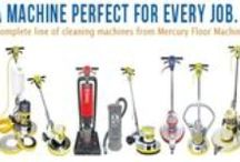 Vaccums & Carpet Machines / All cleaning and janitorial stuff at one-stop shop, experience non-stressful & easy ordering process with equipments at affordable rates at Mobile Janitorial Supply, Orange County, CA.
