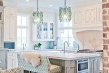 Home Decor / Beautiful items and decorating ideas to make home wonderful.