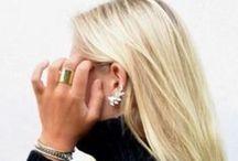 blarejune:blonde