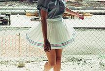 blarejune:dresses & skirts