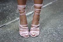 blarejune:shoes