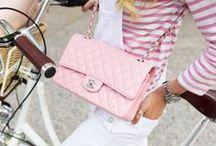 blarejune:handbags