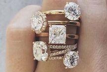 blarejune:jewels