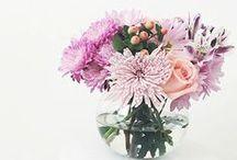 blarejune:floral