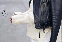 blarejune:leather