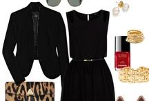 Love to wear that!! :) / by Jo  Ann Brown Serrano