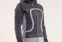 Style: hoodies / Style: hoodies / by Hawaii Love