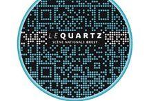 QR Code design / Depuis 2008, grâce à un partenariat avec l'agence SET QR, bookBeo propose à ses clients des prestations de design de QR Code de grande qualité technique et esthétique. Pionnière dans le domaine de la customisation des QR Codes, SET est sans aucun doute l'agence la plus reconnue au niveau international. Depuis 2011, bookBeo collabore également régulièrement avec de jeunes créateurs français qui se sont lancés avec talent dans cette discipline.