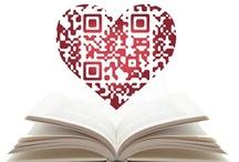 bookBeo Editions / Les éditions bookBeo imaginent des livres papier au coeur numérique. Des livres vivants, augmentés, pour de nouvelles expériences de lecture.