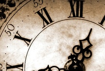 Timeless.... / by Jo  Ann Brown Serrano