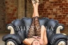 MORGANA LACE / http://www.mirtylla.com/store/108-morgana-leggings-pizzo.html