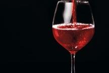 Dazzling wine photos