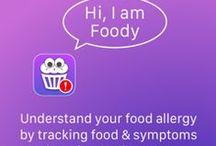 Allergy Phone Apps