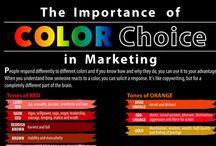 Marketing  / by Tara Green