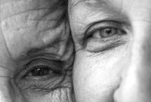 The Aging Community / Show us what is new and inspires you so that we we can guide new models for a connected aging experience.