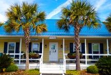 Garden City Realty gardencitybeach on Pinterest