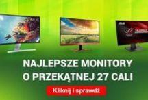 VideoTesty.PL / Koniecznie zajrzyj na nasz portal ;-) #newsy #rankingi #instrukcje #milionyproduktów kliknij w interesujące Cię zdjęcie
