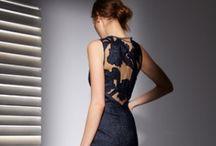 Fashion / by Anna Orsomarso Scanlon