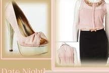 Stylish! / Styles I like, #Fashion ##mystyle #ootd #diy #womensclothing #shoes
