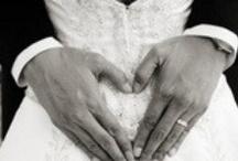 wedding bells / by Lindsey Frank