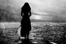 Inspiration - Writing - Maeve: Emotive