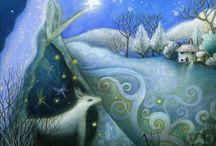 Inspiration   Fairytale