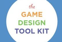 Games Based Learning (GBL)