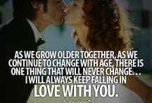 A Future New Love Should Be ♥