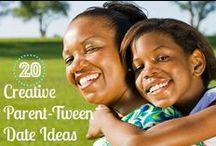 Positive Parenting Practices / View this board to learn about Positive Parenting Practices, Parenting Styles, and Discipline