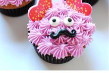DELICIOUSLY YUMMY / Welcome to my Pinterest Group Board for featuring mouthwatering, delicious recipes. Lets add the best vertical recipes to share with our group of moms. Pinners: please be sure that each pin links to an actual recipe and not just a photo. 2 pins per day. No spam and please don't post duplicate content. Message me on Facebook with your blog name to become a contributor and be sure to follow me on Pinterest. Thanks everyone!   Ali from Home & Plate