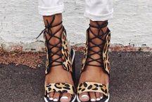 Shoe lover <3 / Shoe addiction