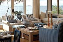 My dreamy beach house
