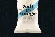 PACKAGING / Package Design inspiration / by Megan Gilger