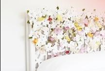 Crafts & DIY & stuff for kids / by Fabi Gérard