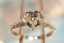 Beautiful Jewelry / by Mrs. Dawson