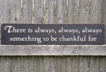 wise words / by Mrs. Dawson