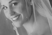 Wedding Inspirations / by Nancy Cameron