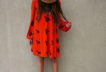 what i wear / by Abby Garbark