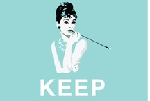 Keep Kalm and