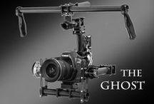 Filmmaking Gear