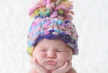 Too Cute Baby Stuff / Bundles of love... / by MyPerfectGift .com