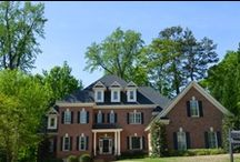 Our Newest Listings / Current listings by Home Advantage Realty for sale in the Columbia, SC area.