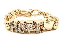 Accessorize Her / by MyPerfectGift .com