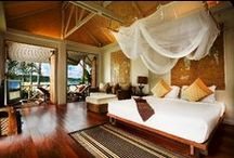 Thailand Vacation / Planning for our 2012 Thailand vacation/honeymoon #vacation #thailand #honeymoon