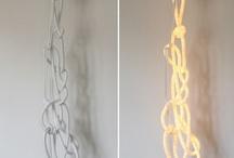 DuChateau Design Ideas / by Inmus