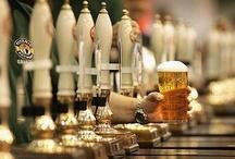 British Pubs / by Quite Peckish